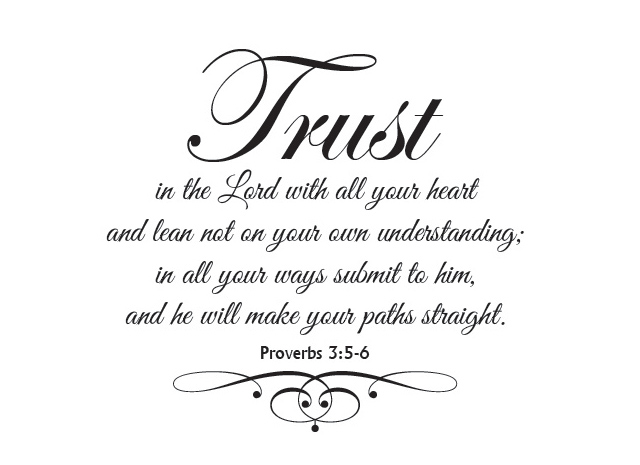 Trust-in-the-Lord-Proverbs-3-5-6-2